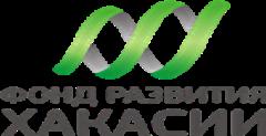 Фонд Развития Хакасии